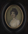 Anna Barbara Zellweger-Zuberbühler 1804.jpg
