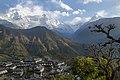 Annapurna-view-ghandru.jpg