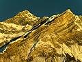 Annapurna - panoramio (2).jpg