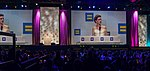 Anne Hathaway @ 2018.09.15 Human Rights Campaign National Dinner, Washington, DC USA 06199 (44713876021).jpg