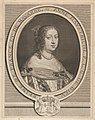 Anne of Austria MET DP831997.jpg