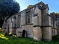 Annesley Old Church, Nottinghamshire (19).jpg