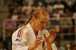 Annett Böhm WM-Rio IV.jpg