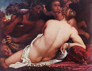 West has de epoca erotica foto