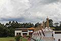 Ano Novo Tibetano (8497026084).jpg