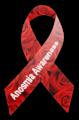 Anosmia Ribbon.png