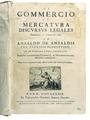 Ansaldi - De commercio, 1689 - 011.tiff