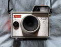 Ansco Cadet II Camera.jpg