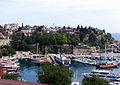 Antalya harbour wza.jpg