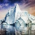 Antarctic Iceberg (15096769745).jpg