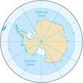 Antarktischer Ozean.png