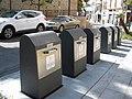 Antequera - Contenedores de reciclaje 2.jpg