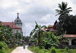 Antequera Bohol 3.jpg
