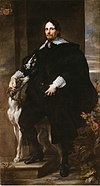 Anthonis van Dyck 031.jpg