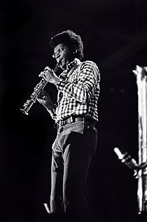 Anthony Braxton 76.jpg