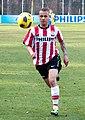Anthony van den Hurk PSV 2011.jpg