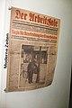 Anti-Nazi newspaper (7614576270).jpg