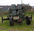 Anti Aircraft Gun Midland Air Museum.jpg
