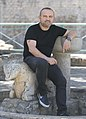 Antoni Gómez 3.jpg