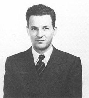 Antonio Ferri - Antonio Ferri