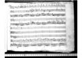 Antonio Vivaldi,stabat mater RV 621.png