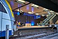 Antwerpen-Centraal mid and lower track levels Z8.jpg