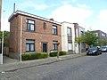 Antwerpen Boeksveldplein 18-21 - 258131 - onroerenderfgoed.jpg