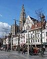 Antwerpengroenplaats 22-03-2009 14-12-04.jpg
