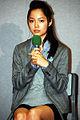 Aoi Miyazaki 2009 Atsu-hime Press Con.jpg