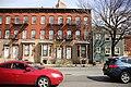 Apartments in Newark (13658263315).jpg