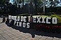 Apertura del Complejo Cultural de Los Pinos - 3.jpg