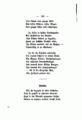 Aphorismen Ebner-Eschenbach (1893) 188.png