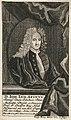 Apinus Johann Ludwig (1688-1703) CIPB1061.jpg