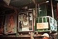 Apo Whang-od's house in Buscalan, Tinglayan, Kalinga.jpg
