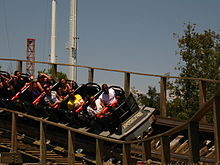 Description de l'image Apocalypse at Six Flags Magic Mountain.jpg.