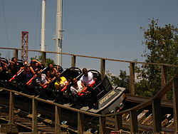Apocalypse at Six Flags Magic Mountain.jpg