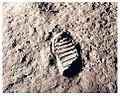 Apollo11.pé.jpg
