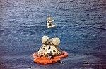 Apollo 13 Recovery Area - GPN-2002-000052.jpg