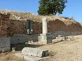 Apollonia - murailles (6).jpg