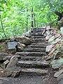 Appalachian Trail Bear Mountain, NY, USA - panoramio (2).jpg