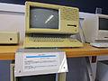 Apple LISA 2 (1984).jpg