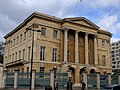 Apsley House, Number 1 London.jpg