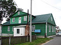 Apteka 1828 in Pružany 3.Jpg