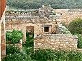 Aptera - Kloster - Ruinen.jpg