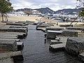 Aqua Garden - panoramio (16).jpg
