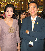 Aranya Setha 20071025 World Film BKK (crop).jpg