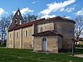 Arbis Église Saint-Martin 02.jpg