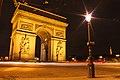 Arc de Triomphe 2013.jpg