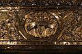 Arca di san servazio, legno, rame dorato, pietre preziose, gemme e smalti, 1160 ca. 24.jpg
