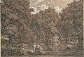 Arcadian Landscape with Three Figures at a Lake MET DP148226.jpg